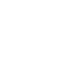 MF-REAL-ESTATE-logo-vettoriale