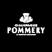 logo-pommery_wh