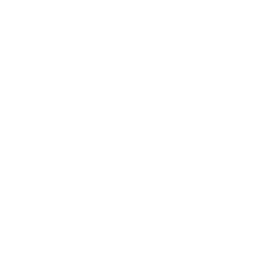 logo_autovanti