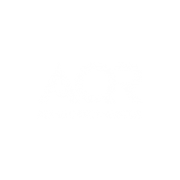 aqr-wh