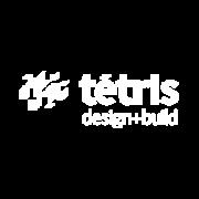 tetris-logo-white2