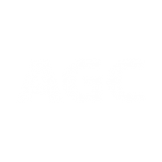logo-acg-wh