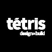 logo-tetris2021-wh